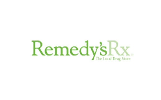 Remedy RX